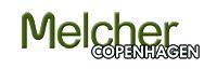 Melcher Copenhagen